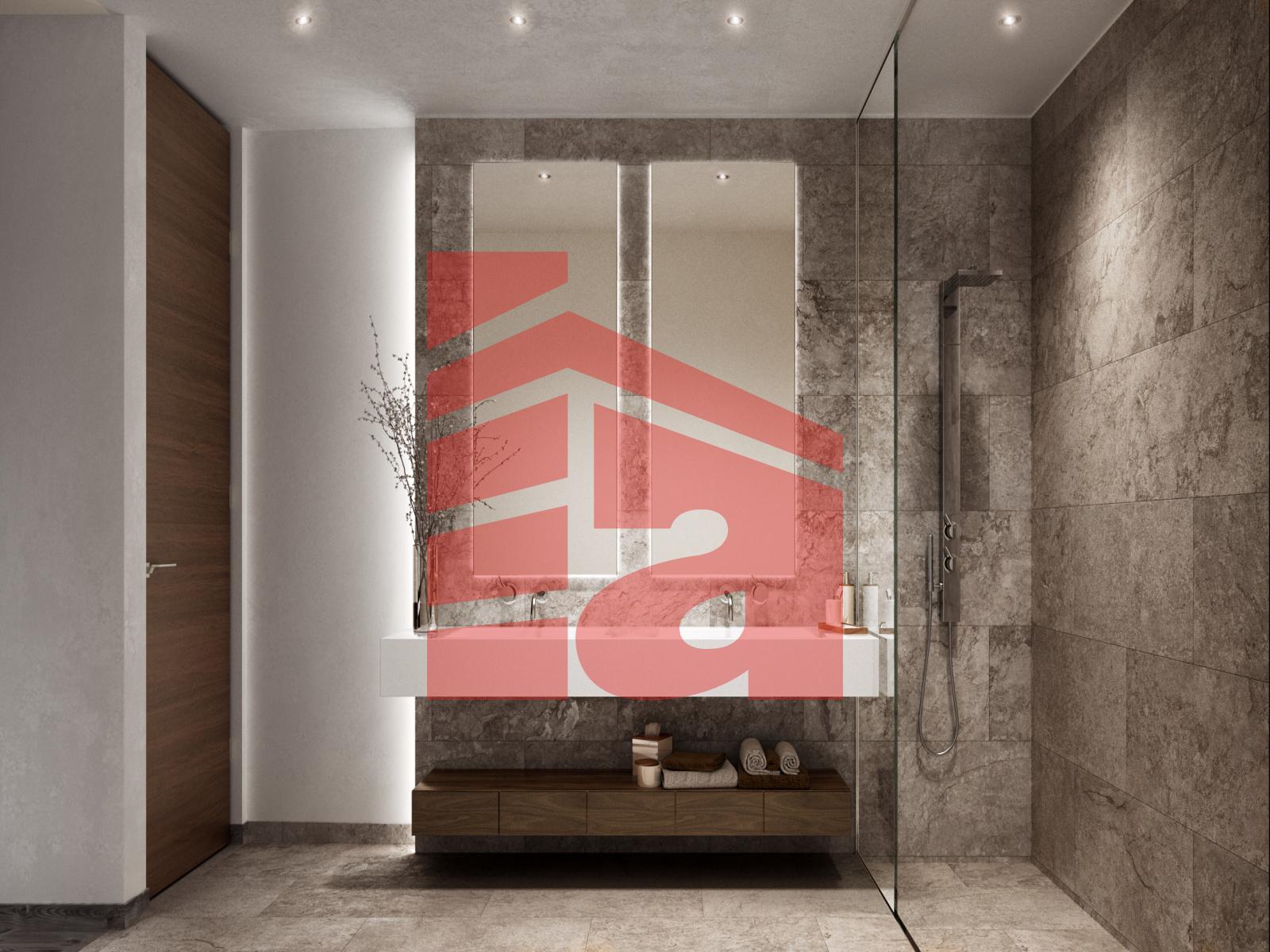 Cumbayá, Pichincha, 2 Habitaciones Habitaciones, ,2 BathroomsBathrooms,Coelho Living,Venta,1104
