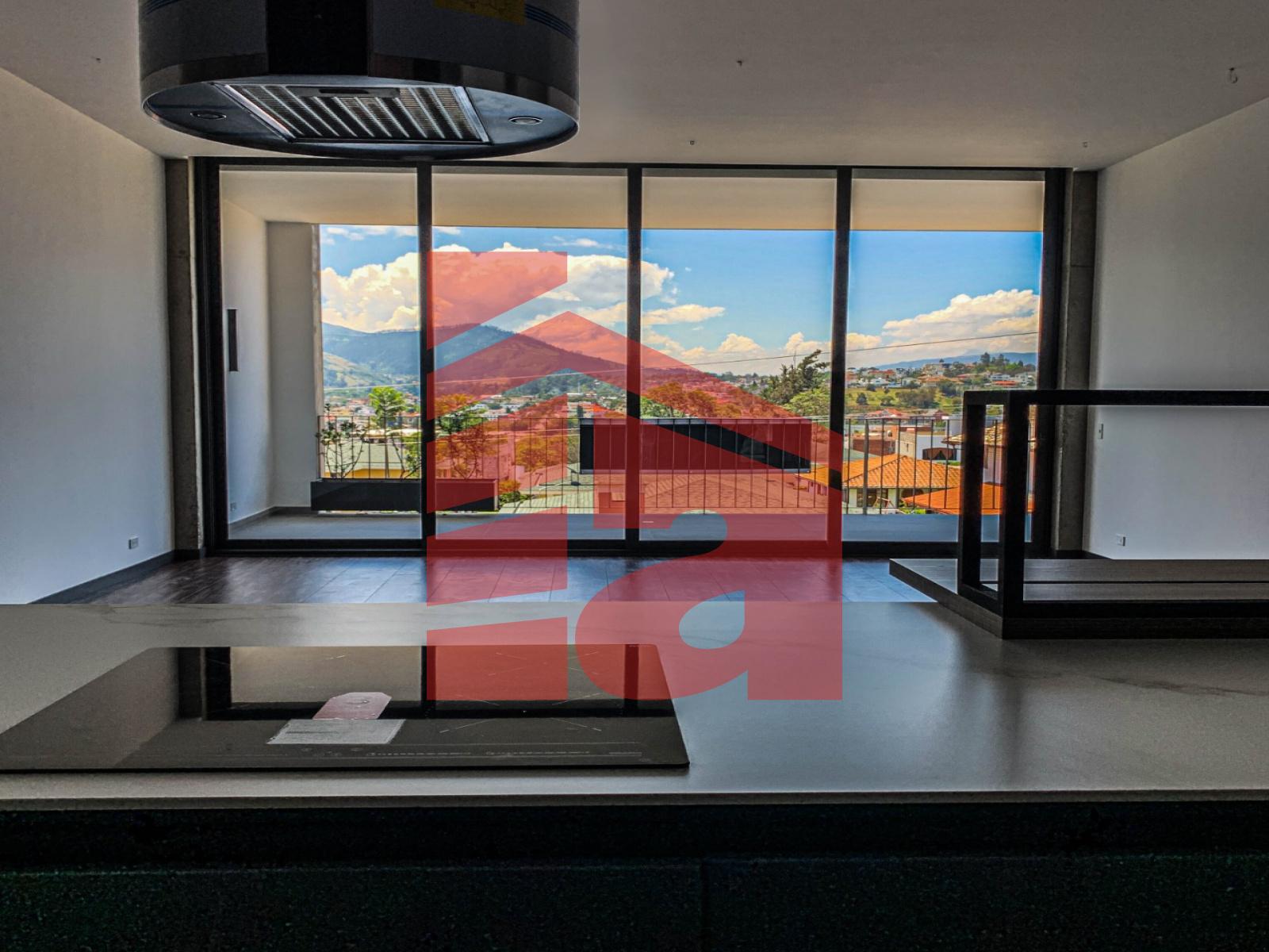 Cumbayá, Pichincha, 2 Habitaciones Habitaciones, ,2 BathroomsBathrooms,Coelho Living,Venta,1107