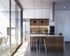 Cumbayá, Pichincha, 3 Habitaciones Habitaciones, ,3 BathroomsBathrooms,Coelho Living,Venta,1110