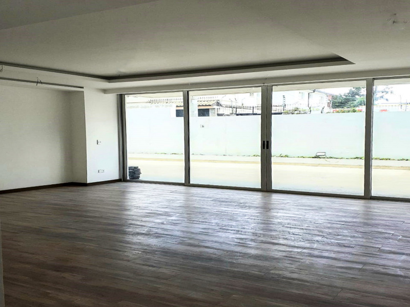 Centro Norte, Pichincha, 3 Habitaciones Habitaciones, ,2 BathroomsBathrooms,Departamento,Venta,1119